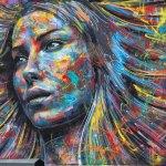 a-colorful-spray-paint-portrait-of-a-beautiful-girl-by-london-graffiti-artist-david-walker