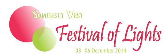 Somerset West Festival of Lights