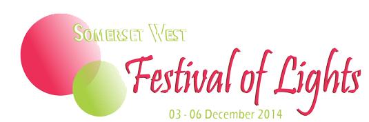 Somerset West Festival of Lights
