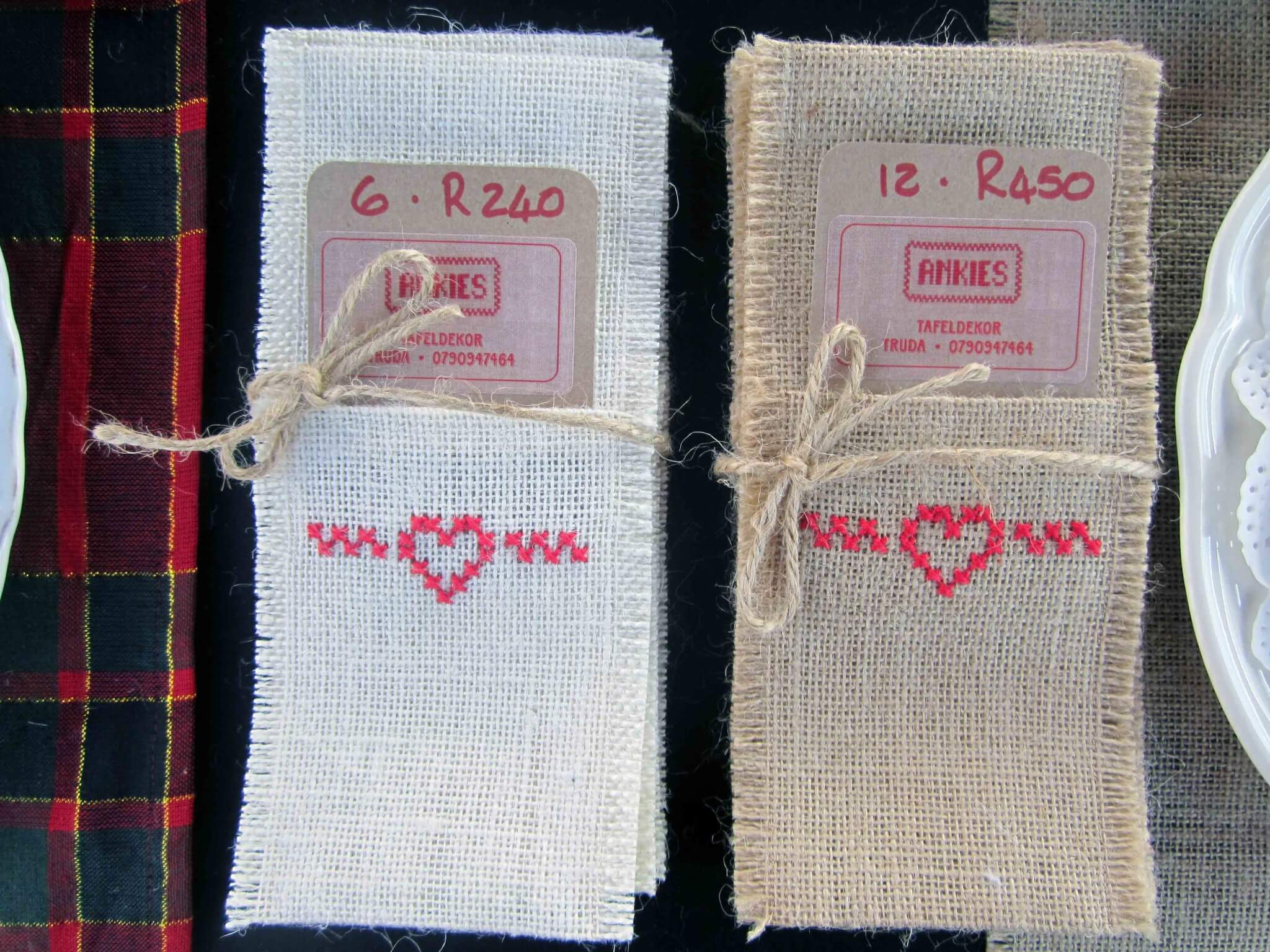 The raslouw decor gift evening market crafts to make for Gifts to sell from home