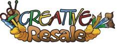 http://www.creative-resale.com/