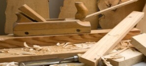 Wood Craft Ideas To Sell Business Ideas For A Work From Home Opportunity