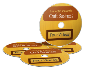 New Free Crafting Business Product Soon Business Ideas For A Work