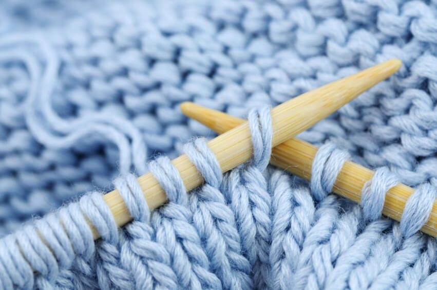 Knitting Work From Home : Crafts to make and sell from home online
