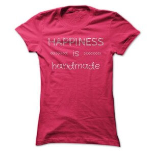 m_Happiness-is-Handmade