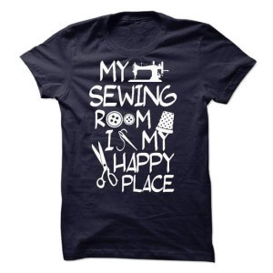 m_My-Sewing-Room-Is-My-Happy-Place