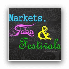 How to Promote your Craft Market