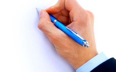 Finding Article Writers For Your Website