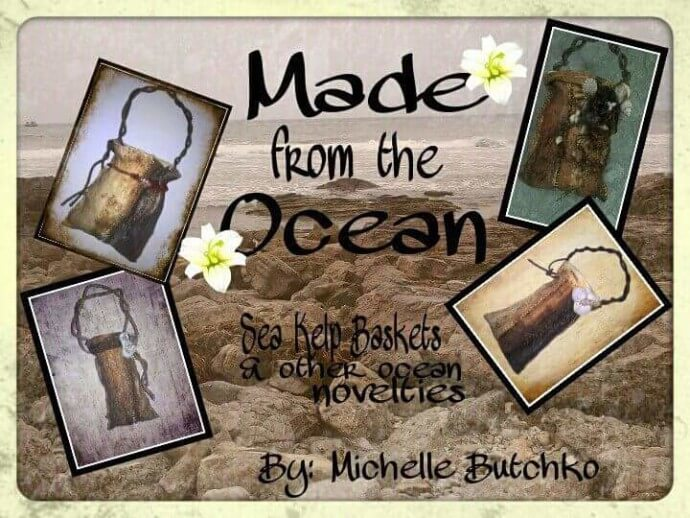 Featured Crafter   Michelle Butchko