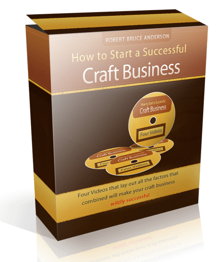 Craft Courses Business Ideas For A Work From Home Opportunity